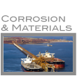 Corrosion and Materials